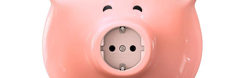 devis gratuit chauffage électrique à Dunkerque