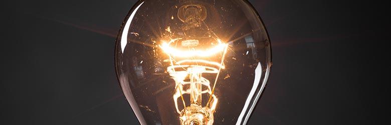 comparateur de prix éclairage extérieur Mans