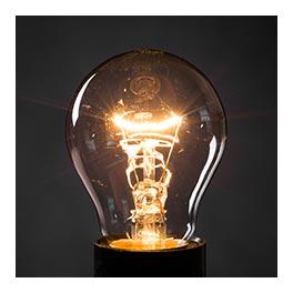 comparateur de prix éclairage intérieur Farlède
